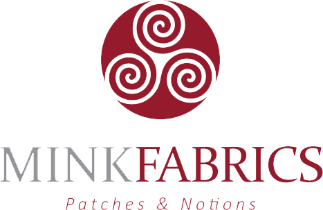 minkfabrics